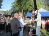 MIĘDZYNARODOWY KONKURS SKOKÓW NA NARTACH WODNYCH ,,NETTA CUP'' – Memoriał Zygmunta Kowalika Augustów, 10-12.08.2012 r.