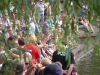 Mistrzostwa Polski w Skokach na Nartach Wodnych oraz  ,,Netta Cup'' – Augustów 2011