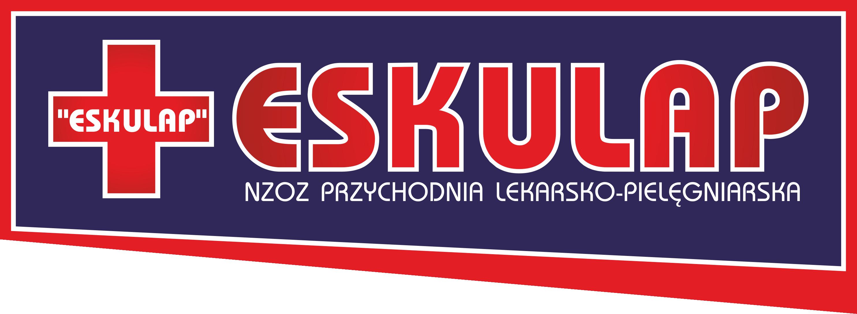 ESKULAP-logo