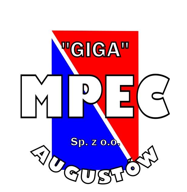 MPEC-logo-JPG-2