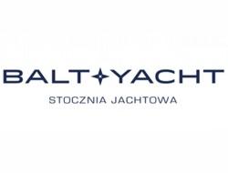 balt_yacht
