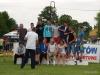 XXVIII Długodystansowe Mistrzostwa Polski w Kajakarstwie Klasycznym