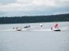 Zdjęcia Necko Endurance 2011