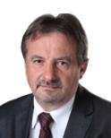 Prezes – Leszek Stanisław Cieślik