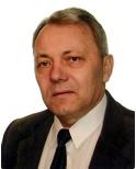 Członek Zarządu Andrzej Palka