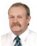 Członek Zarządu Dariusz Bednarczyk