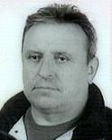 Sekretarz – Waldemar Rusiłowski
