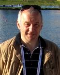 Vice Prezes – Krzysztof Andruszkiewicz