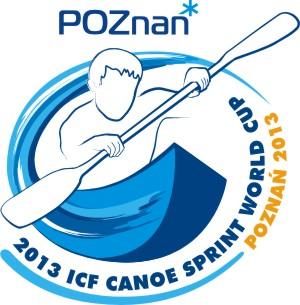 logo_WORLD_CUP_2013