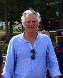 Vice Prezes –  Zdzisław Sadowski
