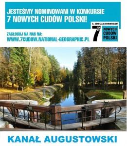 Kanal_Augustowski_7_cudem_Polski