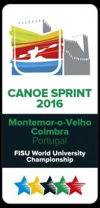 CANOE-SPRINT-2016